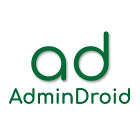 AdminDroid Logo_JPG
