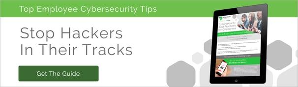 Employee_Cybersecurity_Best_Practices_In-line_CTA