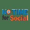 NTFS stacked logo for Facebook