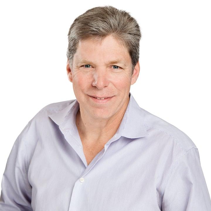 Glenn Iltis
