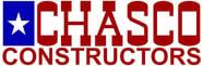 Chasco Constructors