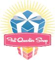 Fat Quarter Shop